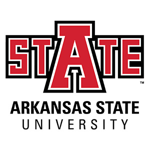 Arkansas State University - Jonesboro