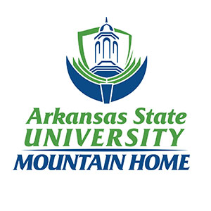 Arkansas State University - Mountain Home