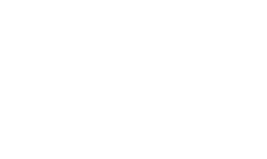 Arkansas State University - System Foundation, Inc.